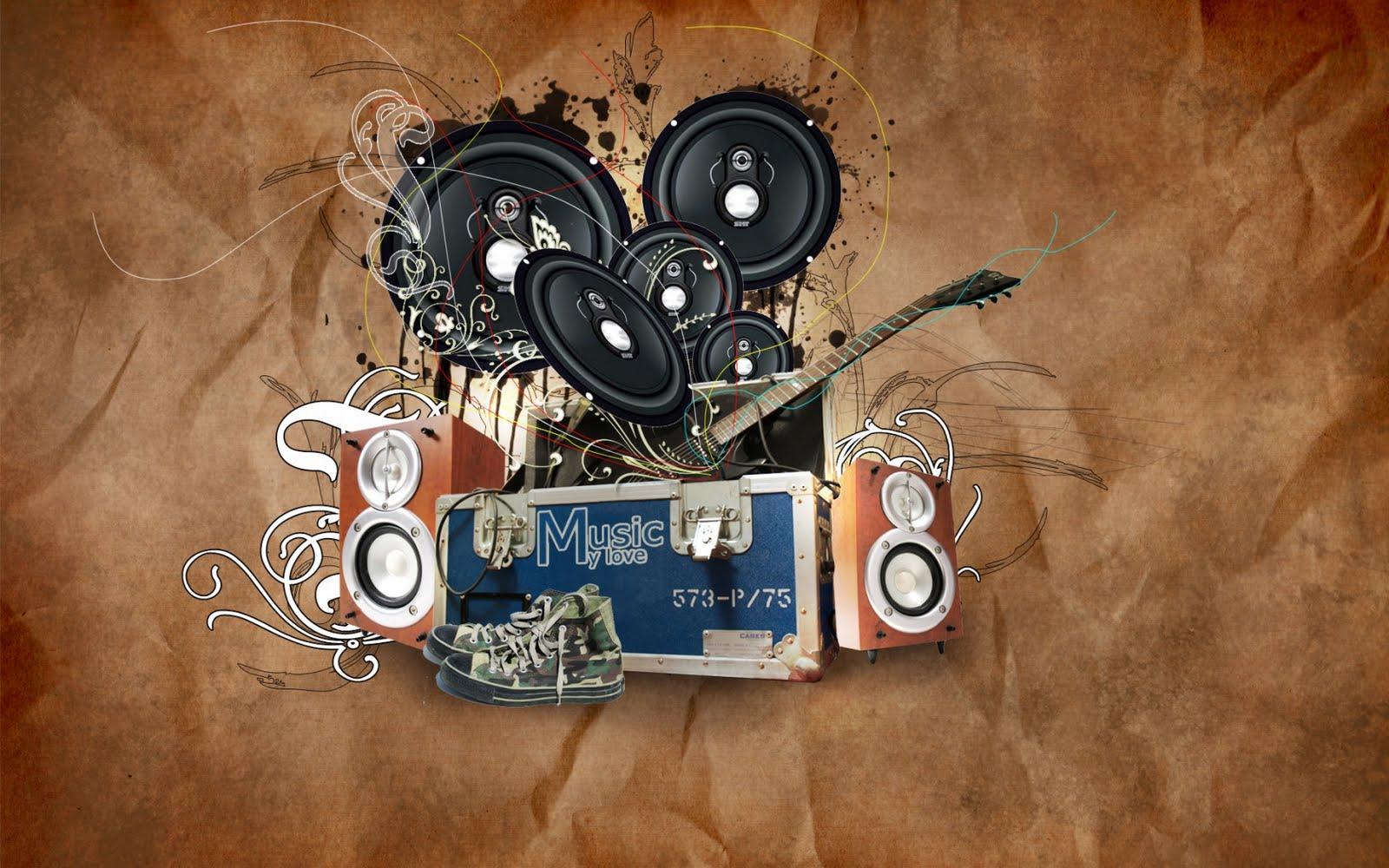 http://4.bp.blogspot.com/-r2tvQkxaOXs/TkTc6nLNEyI/AAAAAAAAANA/5wzVD8051Bw/s1600/music-love-1680x1050-wallpaper-4838.jpg