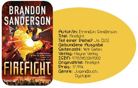 http://www.randomhouse.de/Buch/Firefight/Brandon-Sanderson/Heyne-fliegt/e434826.rhd