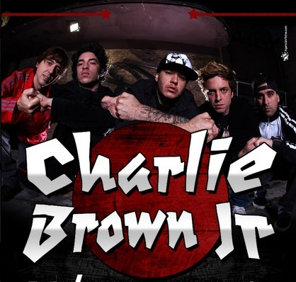 charlie brown em fortaleza biruta Gimme o anel – Charlie Brown Jr – Mp3