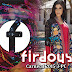 Firdous Summer Lawn 2015 | Firdous Carnival 2015 3-PC Collection