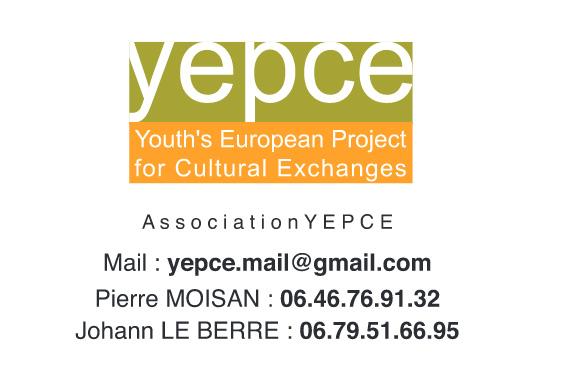 yepce.mail@gmail.com