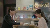 Drama Korea Terbaru 2013 (Update)