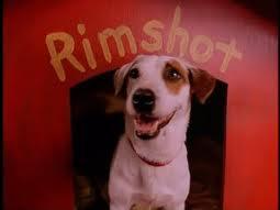 rimshot.jpg