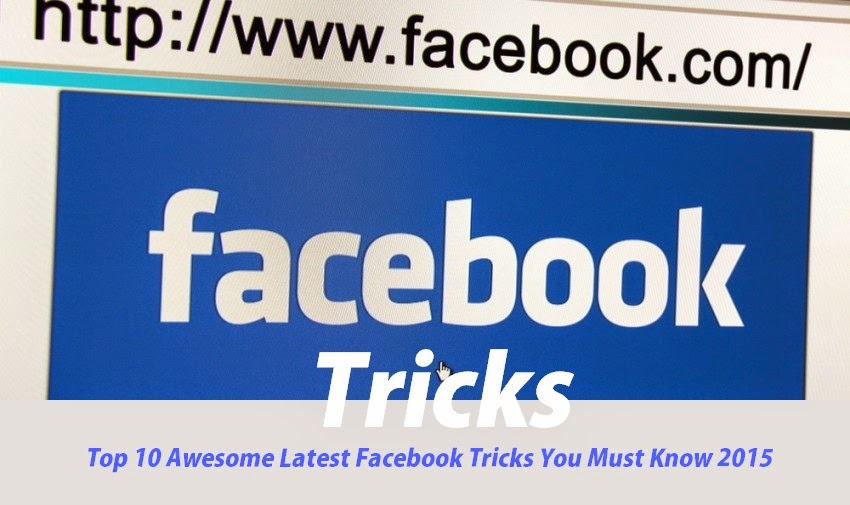 Facebook l www login com How to