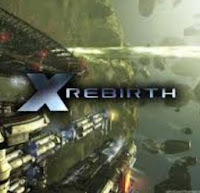 Free Download Games X Rebirth Full Version For PC