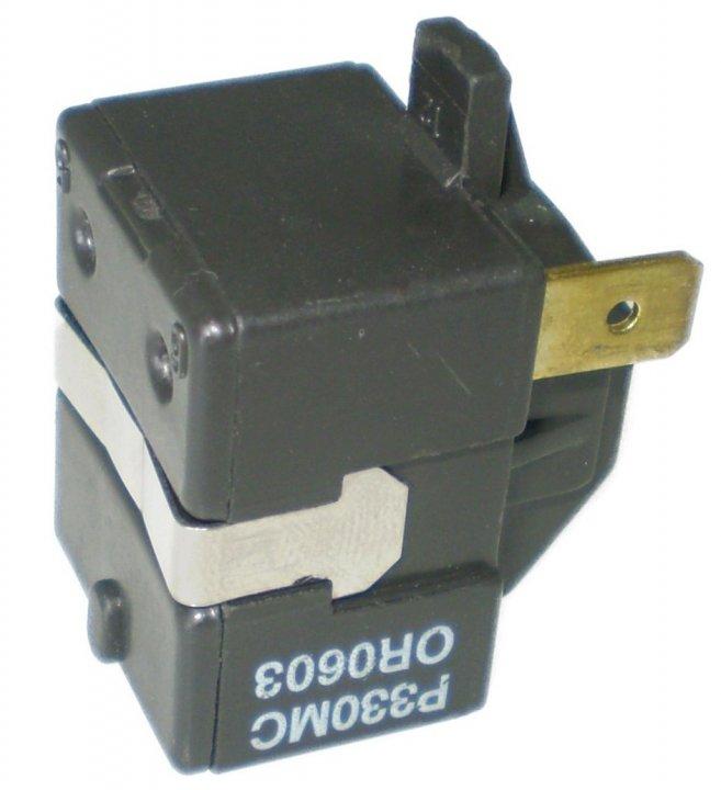 Handy teknik abepura sistem no frost kulkas 2 pintu 10 kompresor kompresor kulkas swarovskicordoba Gallery