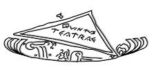 Quintus Teatrae