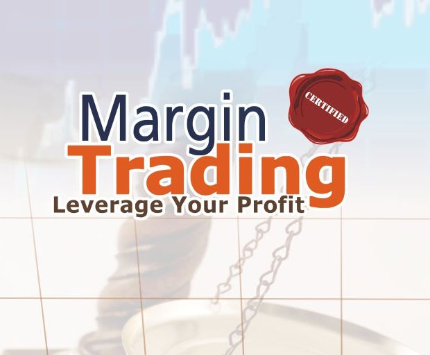 What is margin balance in forex
