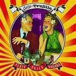 Chico Trujillo - PLATO ÚNICO BAILABLE 2009 Disco Completo