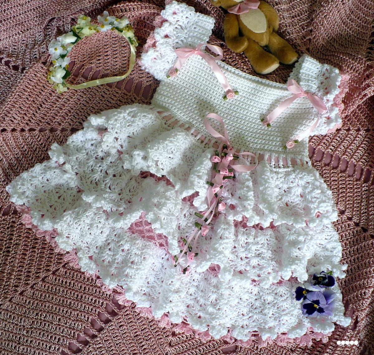 modelos vestidos beb   imagui