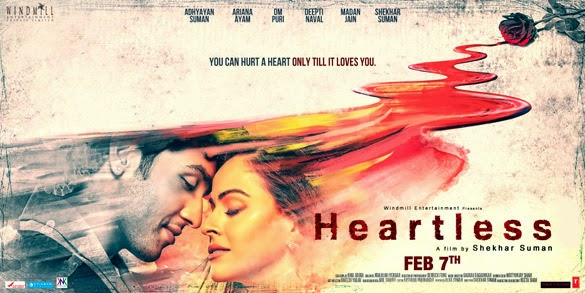 http://infohmovie.blogspot.com/2014/02/heartless.html