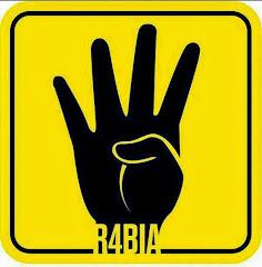 Mesir kami bersamamu