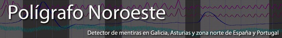 Examen Poligráfico en Pontevedra