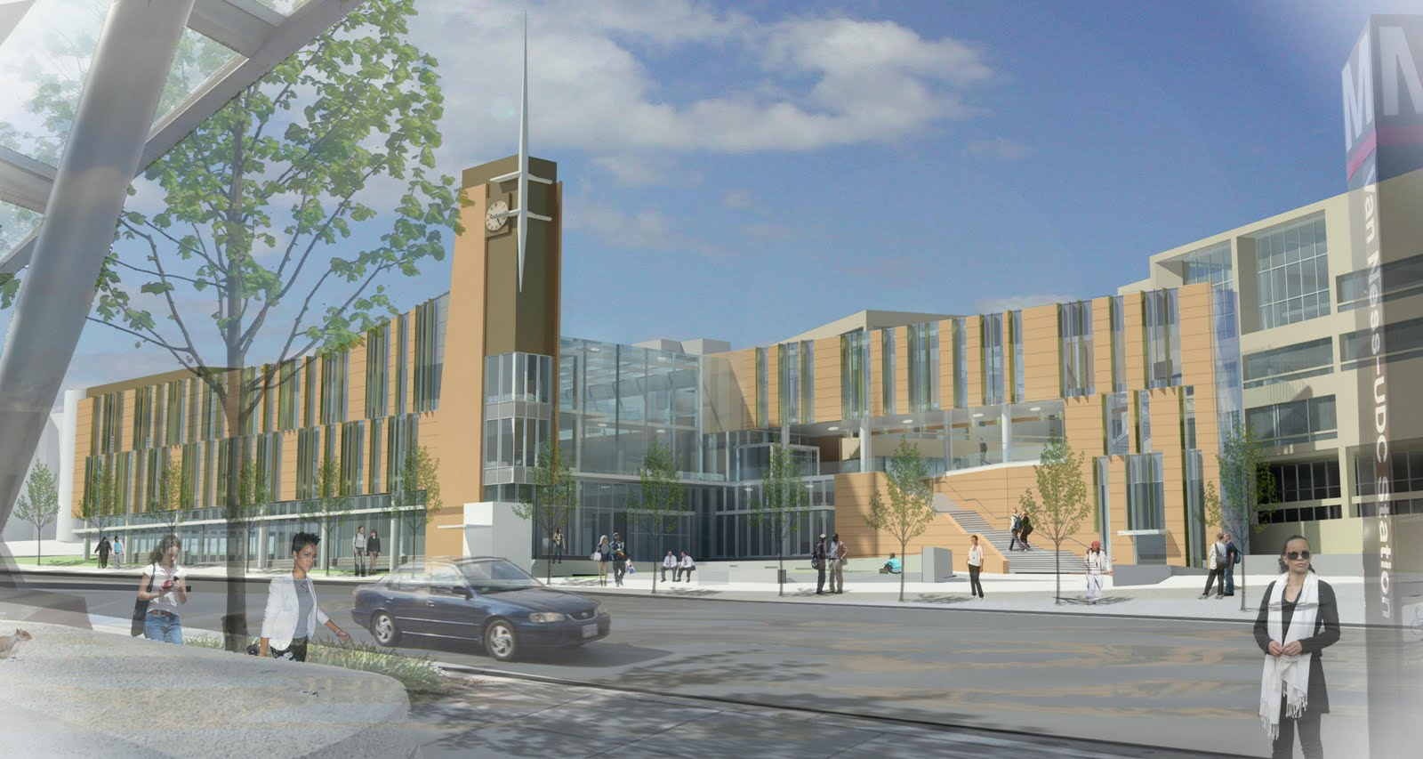 School Facility Design Maintenance And Operations Leed
