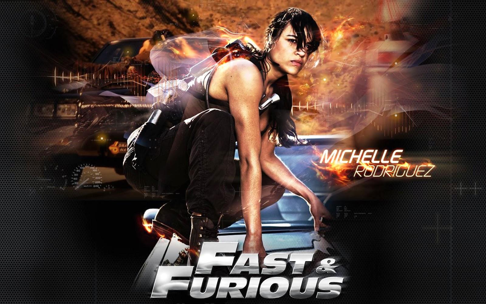 hd wallpaper download fast amp furious 6 2013 full movie