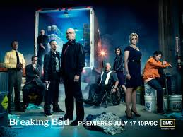 Breaking Bad 5x9 Sub Español Online