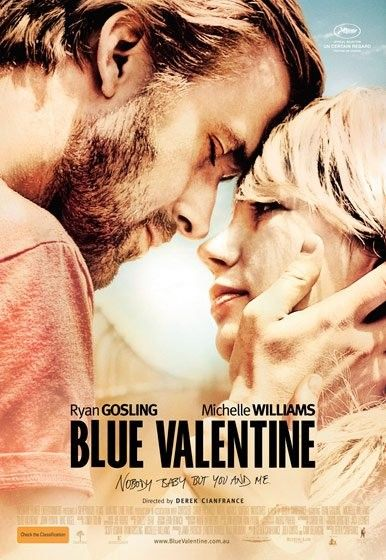 Blue Valentine LIMITED 2010 720p BRRiP XviD AC3-Rx