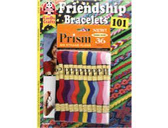 String Bracelet Kit9