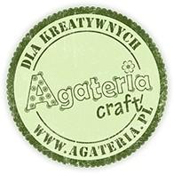 sklep Agateria
