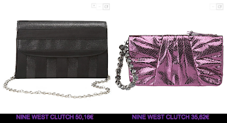 Nine_West_Carteras_Fiesta