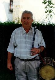 Santi Gutierrez