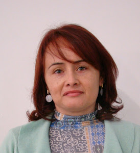 Anitamar Maciel Lencina