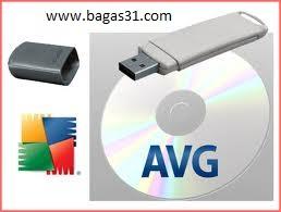 AVG Recue Disk 2012 1