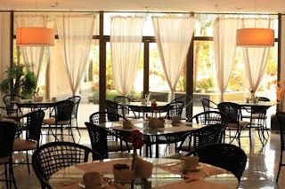 Restaurante Sapore promove jantar no Dia dos Namorados com música ao vivo