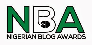 Click On The Banner To Vote For Your Favourite Blog