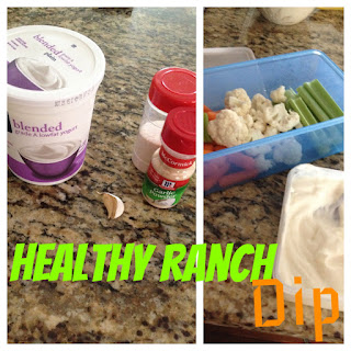 http://www.shambray.com/2015/09/healthy-ranch-dip-recipe.html