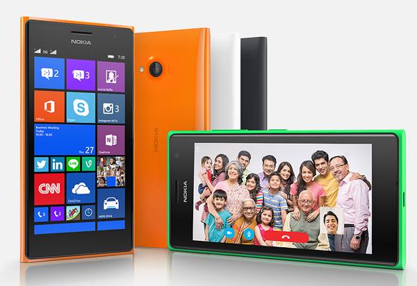 Meriahkan Valentine Bersama Lumia
