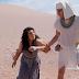 Terra Prometida: Record aprova sinopse de próxima novela bíblica