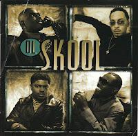 Ol' Skool - Ol' Skool (1997)