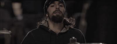 """ODD CREW заснеха нов клип към """"Death Trap"""", пускат го преди албума"""