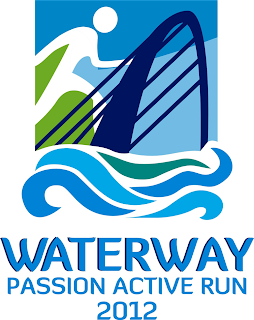 Waterway Passion Active Run 2012