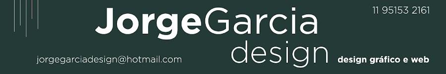 Jorge Luiz Garcia blog