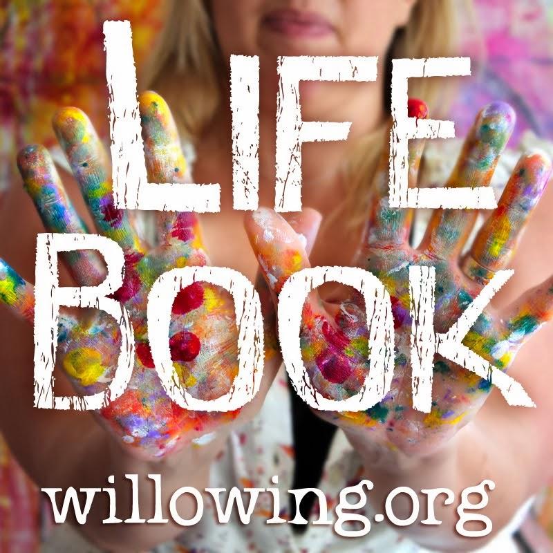 LifeBook2014