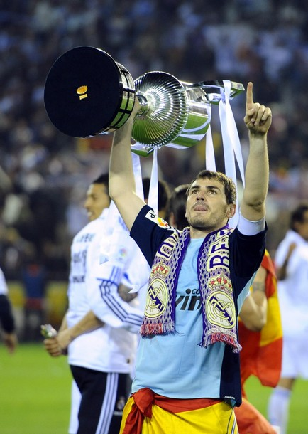 real madrid copa del rey 2011 photos. real madrid copa del rey 2011