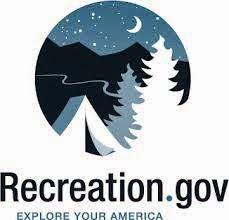 Recreation.gov's future is under consideration
