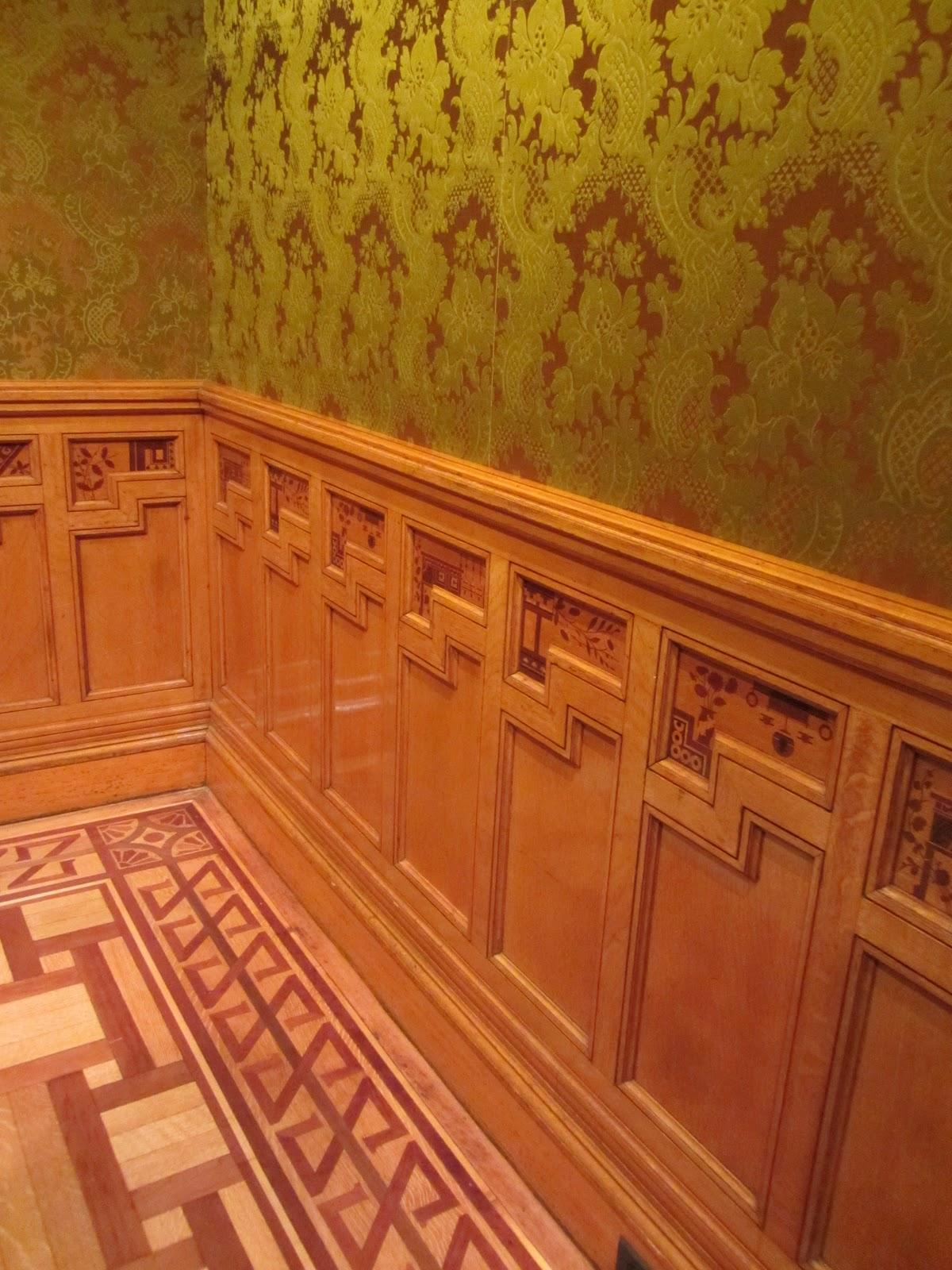 http://4.bp.blogspot.com/-r3RoN0Sc1ns/TyCusrghk3I/AAAAAAAAN9U/1Jg7cIGioGI/s1600/Dreihaus+wallpaper%252C+floor.jpg