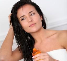 Crecimiento de cabello: Mascarillas y tips de belleza natural