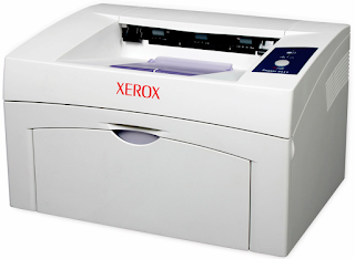 Driver Printer Xerox phaser 3117 Free Download