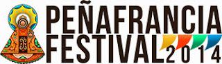 Peñafrancia Festival 2014: Regional BSP/GSP Parade and DXM Competition LIVE