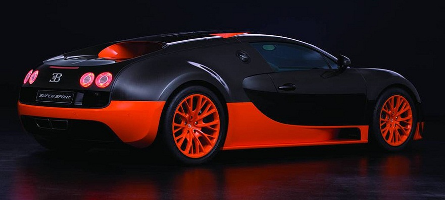 2012 bugatti veyron grand sport middle east edition auto review price rel. Black Bedroom Furniture Sets. Home Design Ideas