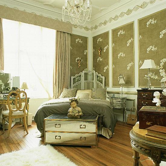 AZ Home Design: Realistic Interior Design Games For Adults