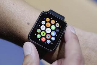 titan to launch smart watch