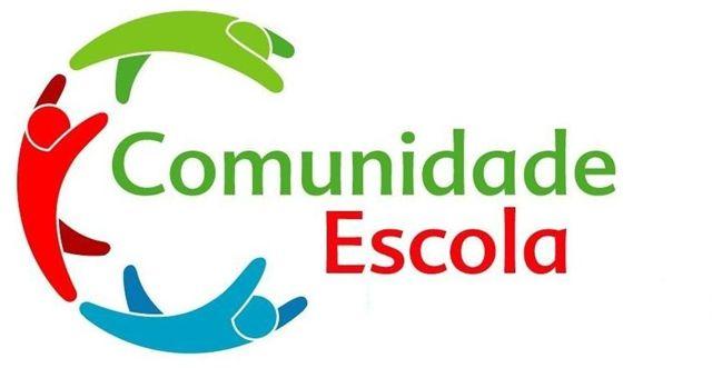 COMUNIDADE ESCOLA E. M. DONA LULU