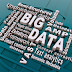 Big Data, Big Business