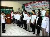 MUSWIL DPW FKSPN JATENG