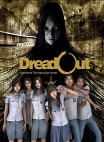 DreadOut Update 3-FTS